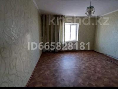 7-комнатный дом, 200 м², 8 сот., улица Салем Смайылулы 31 за 50 млн 〒 в Таразе
