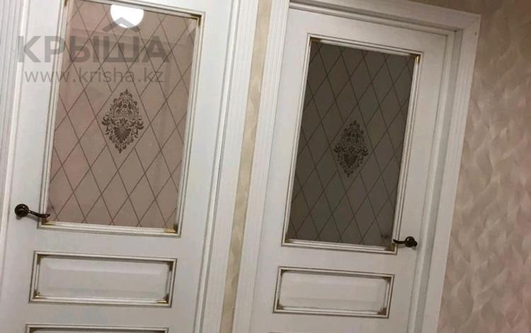4-комнатная квартира, 75 м², 4/5 этаж, 16-й микрорайон, 16-й микрорайон за 21 млн 〒 в Шымкенте, Енбекшинский р-н