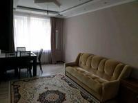 2-комнатная квартира, 62 м², 1/5 этаж по часам