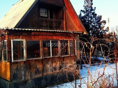 Дача с участком в 8 сот., Абрикосквая 210 за 2 млн 〒 в Таразе — фото 3