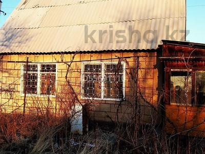 Дача с участком в 8 сот., Абрикосквая 210 за 2 млн 〒 в Таразе — фото 4