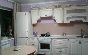 3-комнатная квартира, 70 м², 4/5 этаж, 6-й мкр за 13.5 млн 〒 в Актау, 6-й мкр