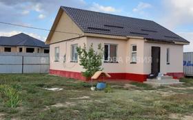 4-комнатный дом, 80 м², 10 сот., Мкр Арна 60 за ~ 15.6 млн 〒 в Капчагае