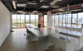 Офис в центре города за 3 300 〒 в Алматы, Алмалинский р-н