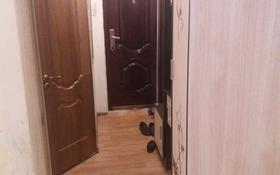2-комнатная квартира, 44 м², 1/5 этаж, 4 мкр 25 за 8.8 млн 〒 в Капчагае