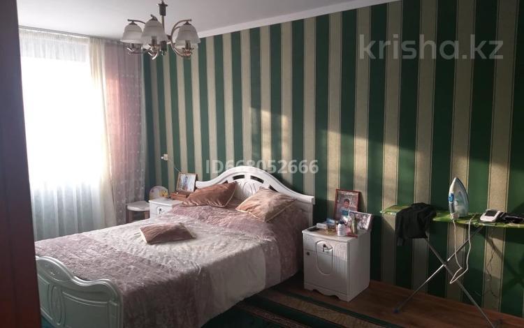 3-комнатная квартира, 62.5 м², 3/5 этаж, Каирбаева 96 за 15.4 млн 〒 в Павлодаре