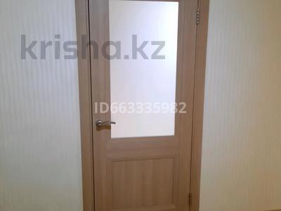 2-комнатная квартира, 59.4 м², 2/3 этаж, Ержигита Бозгулова 9б за 9.5 млн 〒 в