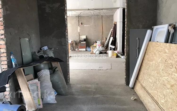 15-комнатный дом, 628.1 м², 20 сот., Амангельды 264 за 62 млн 〒 в Рыскулово