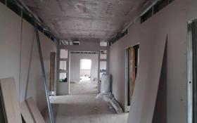 5-комнатный дом, 216 м², 10 сот., Жибек жолы 61 за 6 млн 〒 в Жаркенте