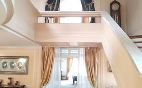 8-комнатный дом, 600 м², 26 сот., мкр Таугуль-3 13 за 380 млн 〒 в Алматы, Ауэзовский р-н