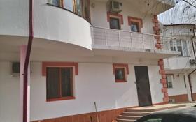 5-комнатный дом, 271.9 м², 3.3 сот., Мкр Самал-3 1 за 55 млн 〒 в Уральске