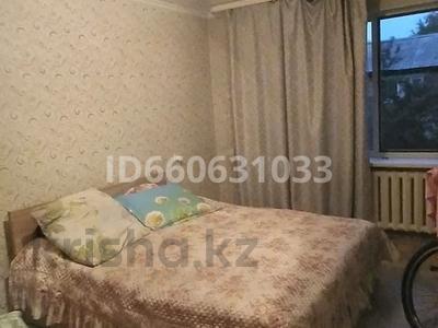 4-комнатная квартира, 74 м², 2/5 этаж, Суюнбая 292/3 за 28.5 млн 〒 в Алматы, Турксибский р-н
