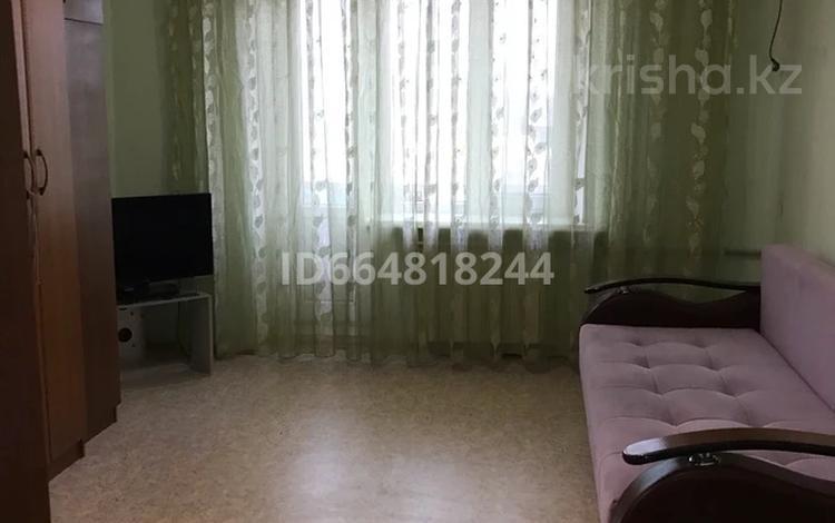2-комнатная квартира, 60.1 м², 4/5 этаж помесячно, Жилгородок 3 за 100 000 〒 в Атырау, Жилгородок
