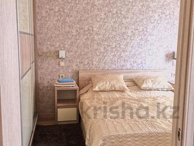 2-комнатная квартира, 50 м², 20/25 этаж посуточно, Абиша Кекильбайулы 38Г за 15 000 〒 в Алматы, Бостандыкский р-н — фото 6