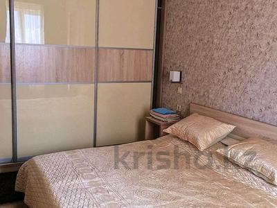 2-комнатная квартира, 50 м², 20/25 этаж посуточно, Абиша Кекильбайулы 38Г за 15 000 〒 в Алматы, Бостандыкский р-н — фото 7
