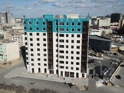 2-комнатная квартира, 89.78 м², 2/10 этаж, 13-й мкр 37/3 за ~ 25.1 млн 〒 в Актау, 13-й мкр — фото 2