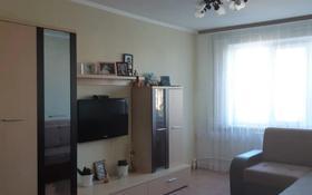 2-комнатная квартира, 54 м², 5/5 этаж, Братьев Жубановых 304 за 10 млн 〒 в Актобе, мкр 8