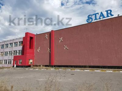 Здание, площадью 2458 м², ул. Индустриальная 10/3 за 145 млн 〒 в Капчагае — фото 6