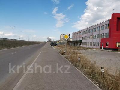 Здание, площадью 2458 м², ул. Индустриальная 10/3 за 145 млн 〒 в Капчагае — фото 3