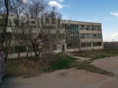 Здание, площадью 2458 м², ул. Индустриальная 10/3 за 145 млн 〒 в Капчагае