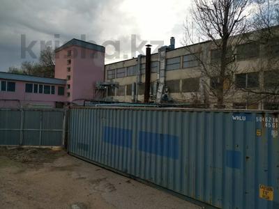Здание, площадью 2458 м², ул. Индустриальная 10/3 за 145 млн 〒 в Капчагае — фото 2