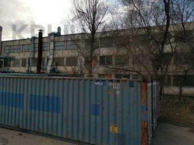 Здание, площадью 2458 м², ул. Индустриальная 10/3 за 145 млн 〒 в Капчагае — фото 5