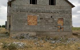 7-комнатный дом, 260 м², 10 сот., Шаңырақ за 9 млн 〒 в Ленгере