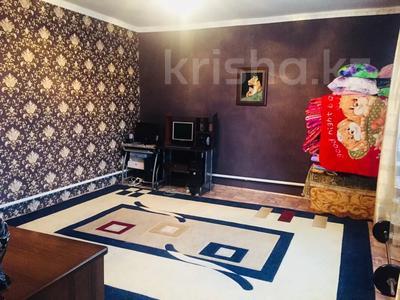 3-комнатный дом, 100 м², 10 сот., Кайнар , таскала 3 51 за 15 млн 〒 в Атырау