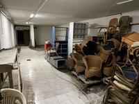 Складское-подвальное помещение за 60 млн 〒 в Караганде, Казыбек би р-н