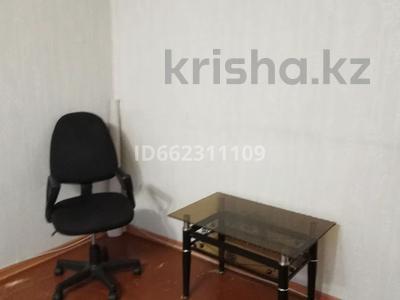 2-комнатная квартира, 49.9 м², 4/9 этаж помесячно, проспект Мира 66 за 50 000 〒 в Темиртау