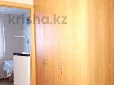 2-комнатная квартира, 49.9 м², 4/9 этаж помесячно, проспект Мира 66 за 50 000 〒 в Темиртау — фото 10