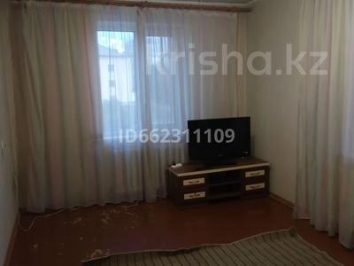 2-комнатная квартира, 49.9 м², 4/9 этаж помесячно, проспект Мира 66 за 50 000 〒 в Темиртау — фото 2