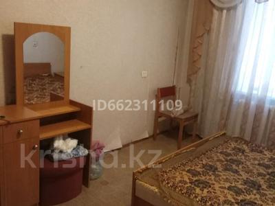 2-комнатная квартира, 49.9 м², 4/9 этаж помесячно, проспект Мира 66 за 50 000 〒 в Темиртау — фото 3