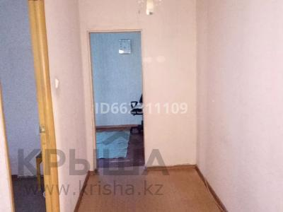 2-комнатная квартира, 49.9 м², 4/9 этаж помесячно, проспект Мира 66 за 50 000 〒 в Темиртау — фото 9