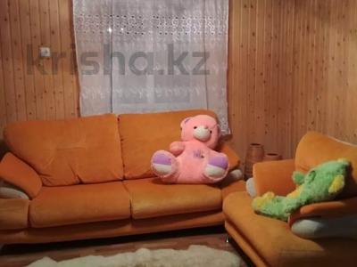 Дача с участком в 12 сот., Лесная 3 за 15.8 млн 〒 в Риддере — фото 10