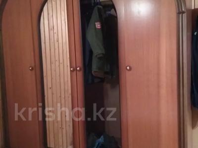 Дача с участком в 12 сот., Лесная 3 за 15.8 млн 〒 в Риддере — фото 14