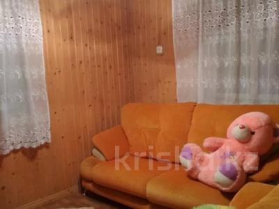 Дача с участком в 12 сот., Лесная 3 за 15.8 млн 〒 в Риддере — фото 15