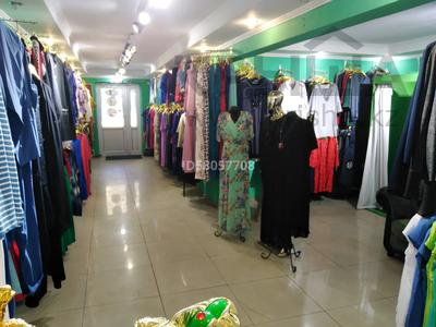 Магазин площадью 58 м², Мызы 9 за 17 млн 〒 в Усть-Каменогорске — фото 2