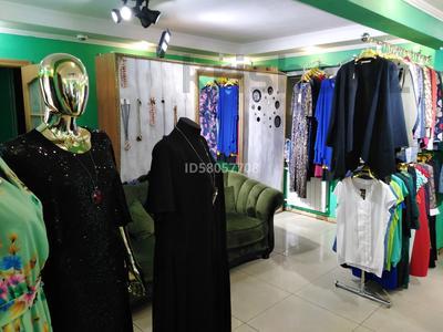 Магазин площадью 58 м², Мызы 9 за 17 млн 〒 в Усть-Каменогорске