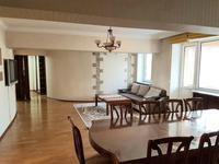 5-комнатная квартира, 160 м² помесячно