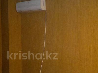 5-комнатный дом, 73 м², 3 сот., Халиуллина 59 — Гурилева за 16.9 млн 〒 в Алматы, Медеуский р-н