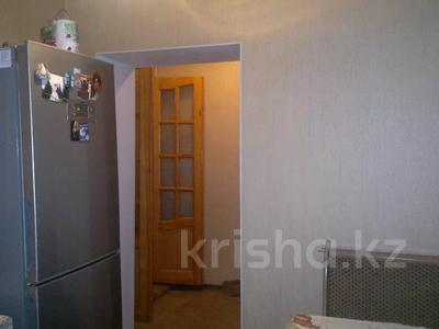 5-комнатный дом, 73 м², 3 сот., Халиуллина 59 — Гурилева за 16.9 млн 〒 в Алматы, Медеуский р-н — фото 3