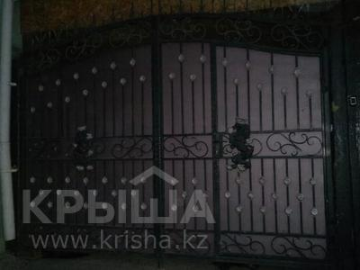 5-комнатный дом, 73 м², 3 сот., Халиуллина 59 — Гурилева за 16.9 млн 〒 в Алматы, Медеуский р-н — фото 7