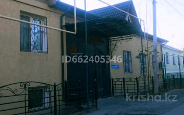 25-комнатный дом, 740 м², 12 сот., Аққараған 13 за 59 млн 〒 в Шымкенте, Абайский р-н