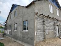 6-комнатный дом, 140 м², 5 сот., 10-2сектор 8 за 7.9 млн 〒 в Капчагае