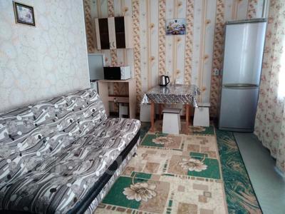 1-комнатная квартира, 50 м², 2/5 этаж посуточно, Каратал 19а — Сити Плюс за 6 000 〒 в Талдыкоргане — фото 12