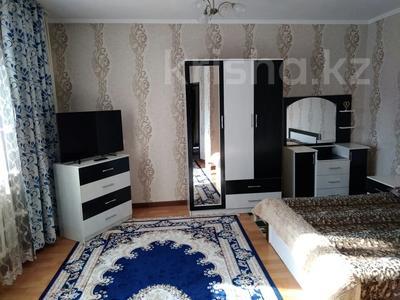 1-комнатная квартира, 50 м², 2/5 этаж посуточно, Каратал 19а — Сити Плюс за 6 000 〒 в Талдыкоргане — фото 7