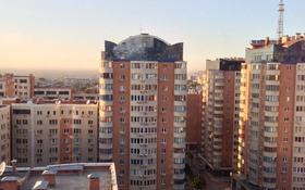 5-комнатная квартира, 340 м², 14/15 этаж помесячно, Тимирязева за 600 000 〒 в Алматы, Бостандыкский р-н