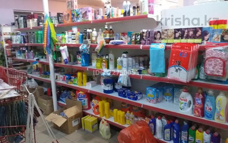 Магазин площадью 150 м², Село Коктобе 1а — Алматинской за 2 500 〒