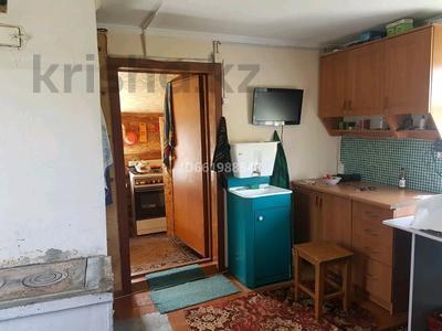 1-комнатный дом, 30 м², 10 сот., Лесная 1 за 3 млн 〒 в Риддере — фото 6